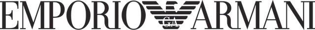 Emporio-Armani Brand