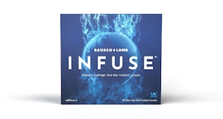 Infuse One-Day - 90 Pack $104.99