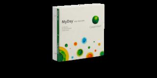 MyDay®, 90 pack $84.99