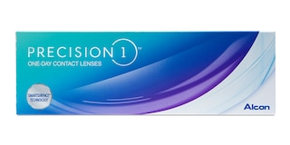 Precision 1® 30 pack $39.99