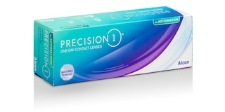 Precision1 for Astigmatism 30 Pack $49.99
