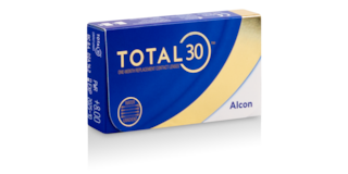 TOTAL30® - 6 Pack $74.99