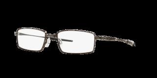 Image 700285519500, color: silver-gunmetal-grey