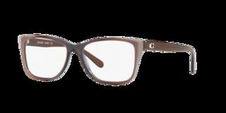 Image 725125005272, color: brown-tan