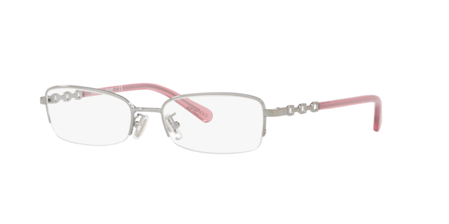 Image for eyewear from Glasses, Sunglasses, Contacts & Eyewear Online | Target Optical
