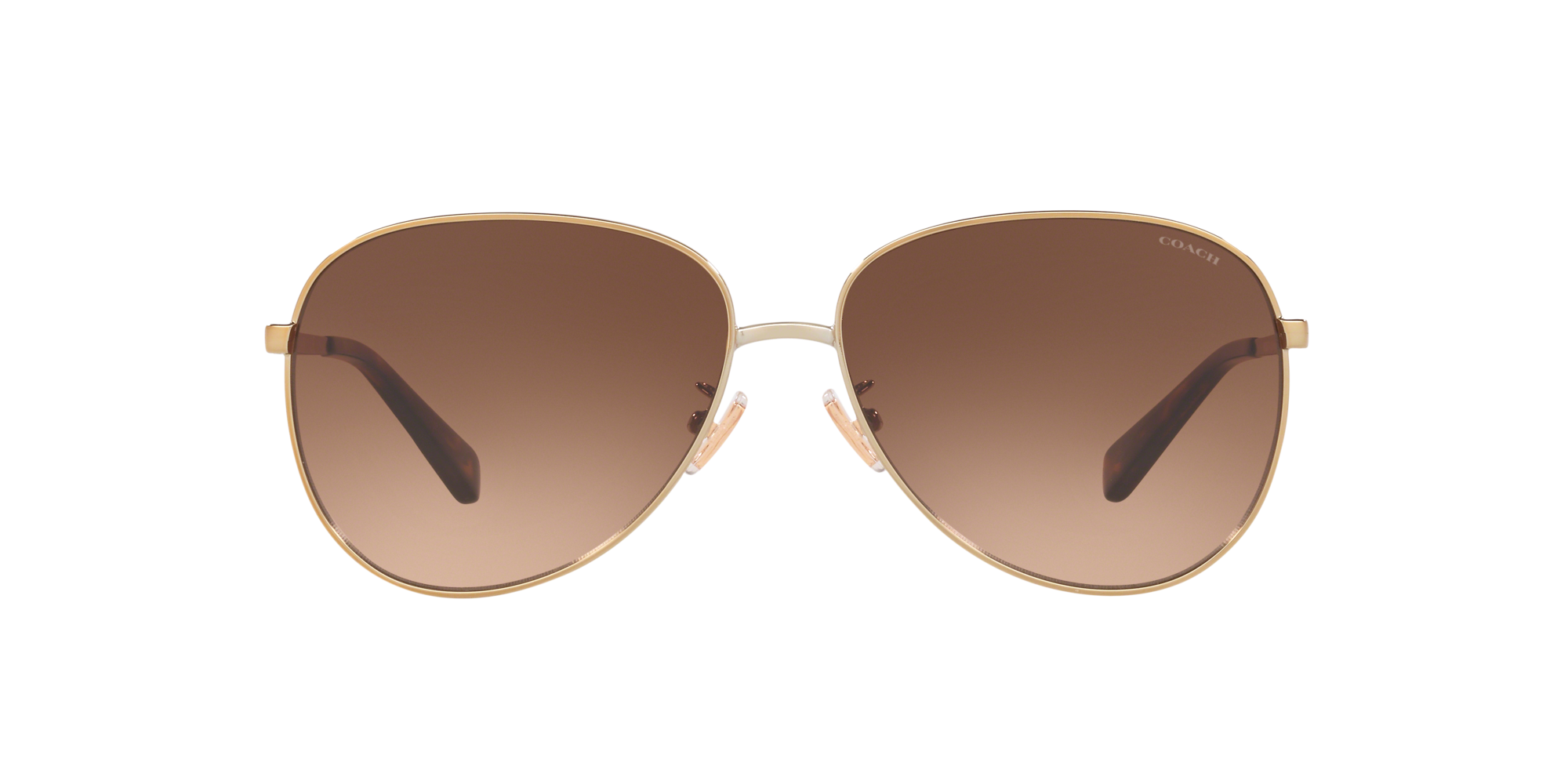 shop all women's sunglasses