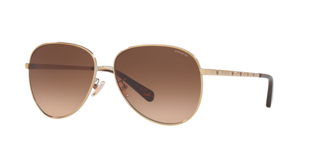Image for Coach from Glasses, Sunglasses, Contacts & Eyewear Online   Target Optical