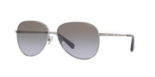 Image 725125013819, color: silver-gunmetal-grey