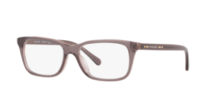 Image 725125014151, color: pink-purple