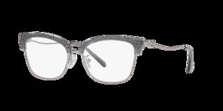 Image 725125015332, color: silver-gunmetal-grey