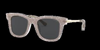 Image 725125104043, color: silver-gunmetal-grey