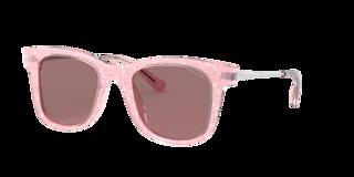 Image 725125127059, color: pink-purple