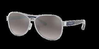 Image 725125156936, color: silver-gunmetal-grey