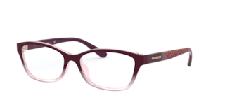 Image 725125157094, color: pink-purple