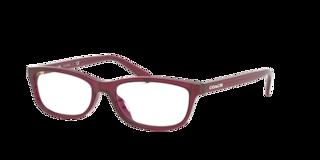 Image 725125164535, color: pink-purple