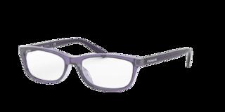 Image 725125164542, color: pink-purple