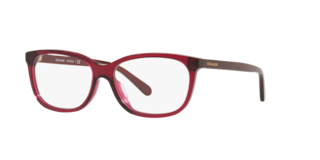 Image 725125164566, color: red-burgundy