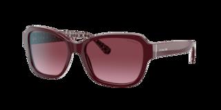 Image 725125360630, color: red-burgundy