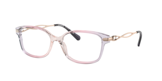 Image 725125368414, color: pink-purple