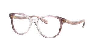 Image 725125370561, color: pink-purple