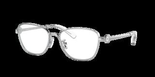 Image 725125370790, color: silver-gunmetal-grey