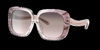 Image 725125371360, color: pink-purple