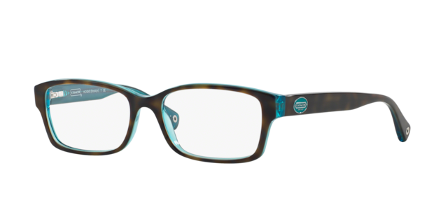 Image for eyeglasses from Glasses, Sunglasses, Contacts & Eyewear Online   Target Optical