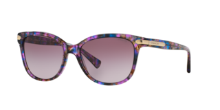 Image 725125930734, color: pink-purple