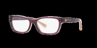 Image 725125955898, color: pink-purple
