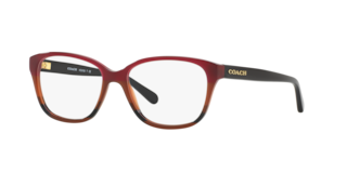 Image 725125974950, color: red-burgundy
