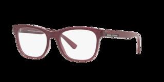 Image 7895653171879, color: pink-purple