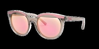 Image 7895653176263, color: pink-purple