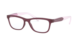 Image 7895653183995, color: red-burgundy