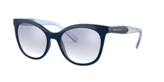 Image 7895653185326, color: blue