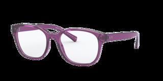 Image 7895653197046, color: pink-purple