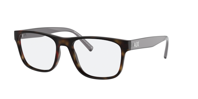 Image for Armani Exchange from Glasses, Sunglasses, Contacts & Eyewear Online | Target Optical