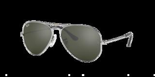 Image 805289005612, color: silver-gunmetal-grey