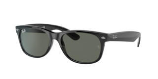Image 805289048527, color: black