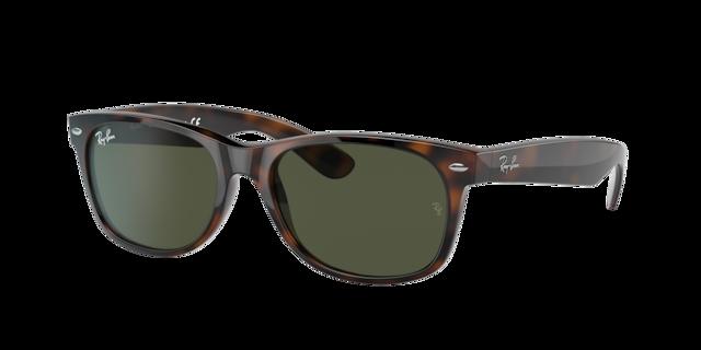 Ray-Ban RB2132 Sunglasses