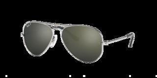 Image 805289104940, color: silver-gunmetal-grey