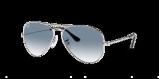 Image 805289307693, color: silver-gunmetal-grey