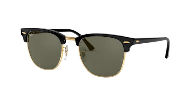 Image for Polarized Sunglasses Promotion from Glasses, Sunglasses, Contacts & Eyewear Online | Target Optical
