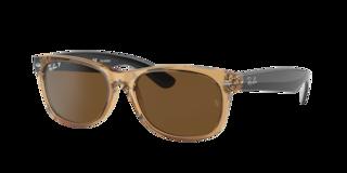 Image 805289442639, color: brown-tan