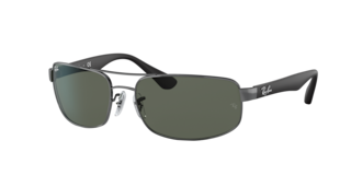 Image 805289447535, color: silver-gunmetal-grey