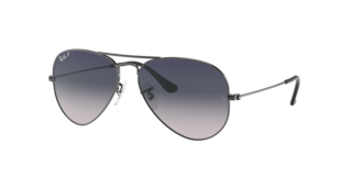 Image 805289467052, color: silver-gunmetal-grey