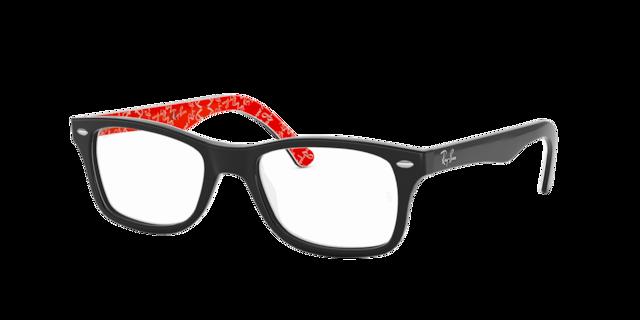 Ray-Ban RX5228 Women's Eyeglasses