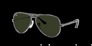 Image 805289601708, color: silver-gunmetal-grey