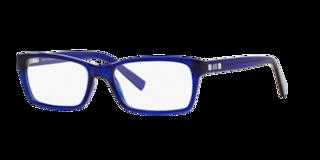 Image 8053672050080, color: blue