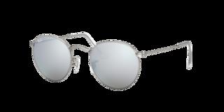 Image 8053672227062, color: silver-gunmetal-grey