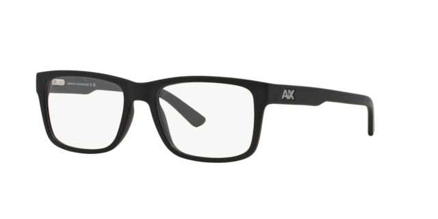 Image for Classic from Glasses, Sunglasses, Contacts & Eyewear Online | Target Optical